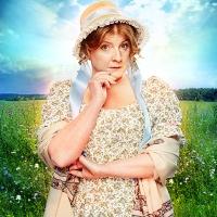 Mrs Bennet