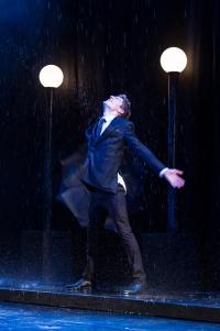 Singin in the Rain 2015