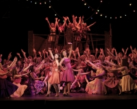 West Side Story 2012