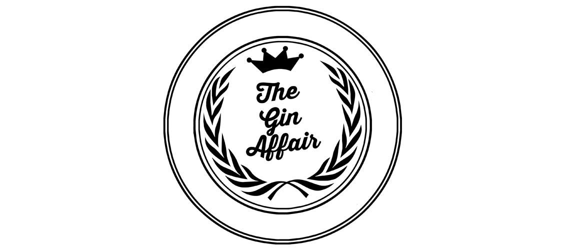 The Gin Affair