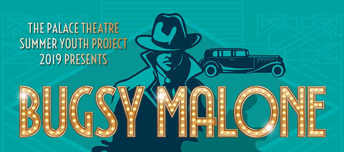 ST: Bugsy Malone