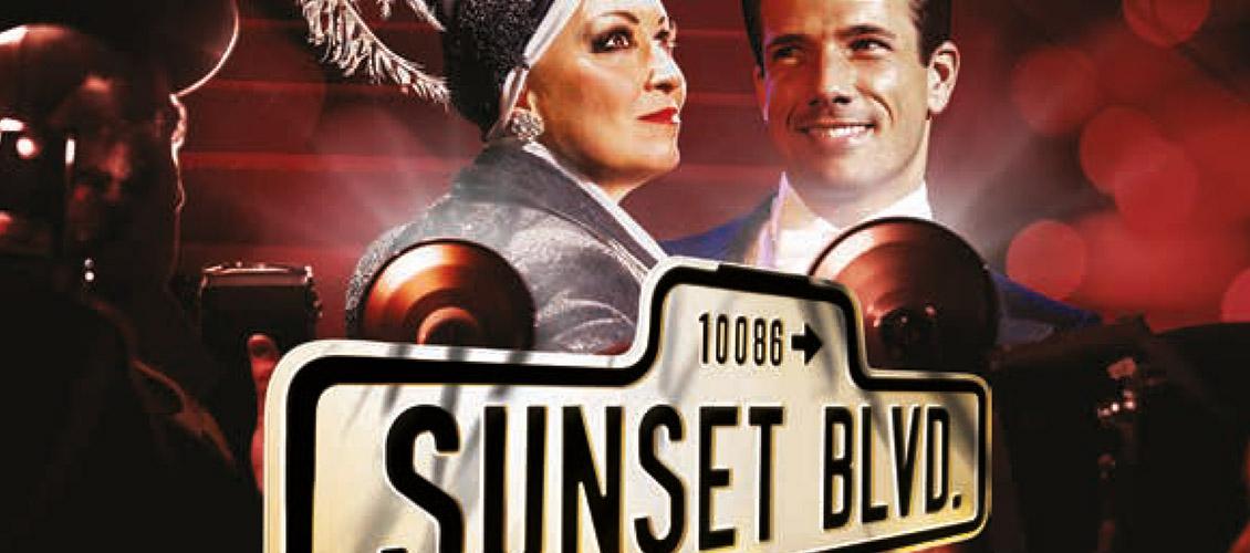 ST: Sunset Boulevard