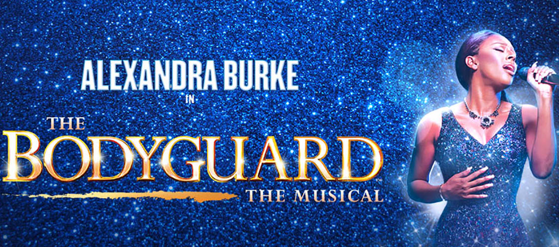 ST: The Bodyguard 2019