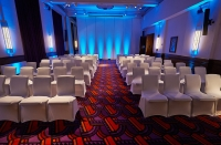 Room and venue hire in Watford Hertfordshire