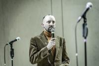 BT: NT Live: Cyrano de Bergerac