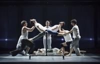 BalletBoyz®