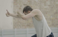 CB: Balletboyz
