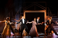 Giovanni Pernice: This Is Me UK Tour