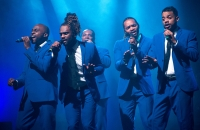 The Greatest Hits of Motown: How Sweet It Is