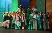 CB: Wizard of Oz SYP images