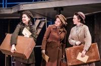 CB: Titanic the Musical