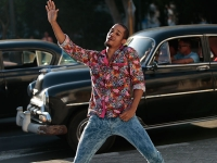 Vamos Cuba