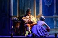 ETO The Marriage of Figaro S18 Dawid Kimberg, CREDIT Jane Hobson
