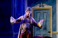 ETO The Marriage of Figaro S18 - L-R Dawid_Kimberg, Count CREDIT Jane Hobson
