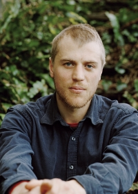 Johnny Flynn - ZOG Composer