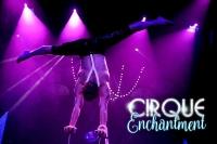 Cirque Enchantment