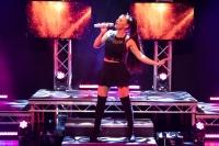ST: A Tribute to Ariana and Jo Jo Siwa
