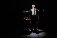 ST: The Best of Derren Brown: Underground
