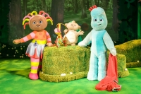 ST: In The Night Garden