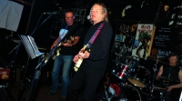 Rock 'N' Blues Charity Night