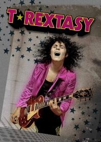 T.Rextasy