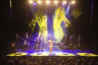 James Bond Concert Spectacular