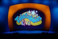 Teletubbies Live