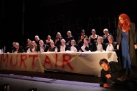 Opera South East - Verdi's Macbeth