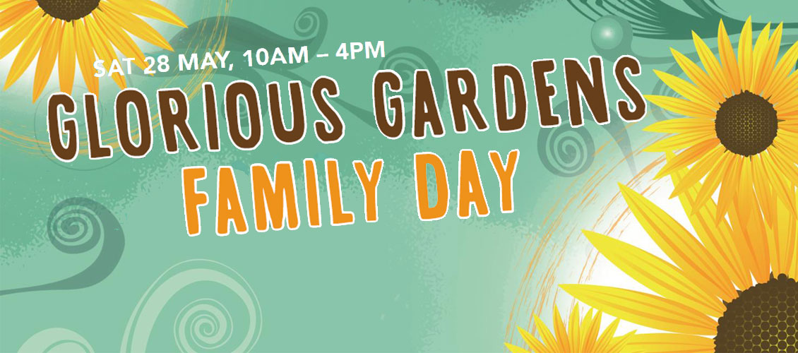 G Live Family Day