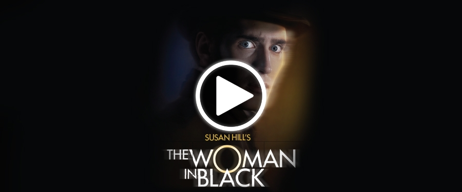 Play video for The Woman In Black