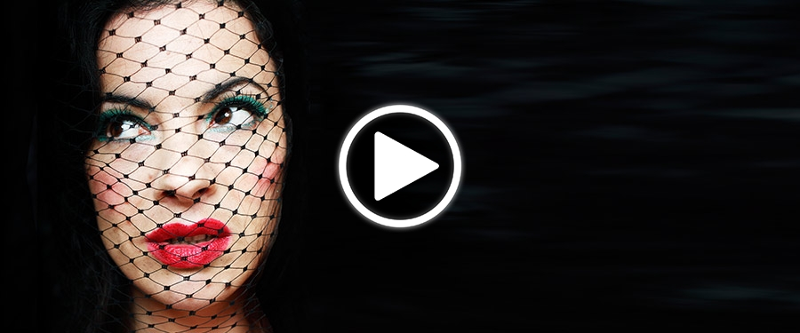 Play video for Camille O'Sullivan