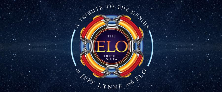 BT: The ELO Tribute Show 2020
