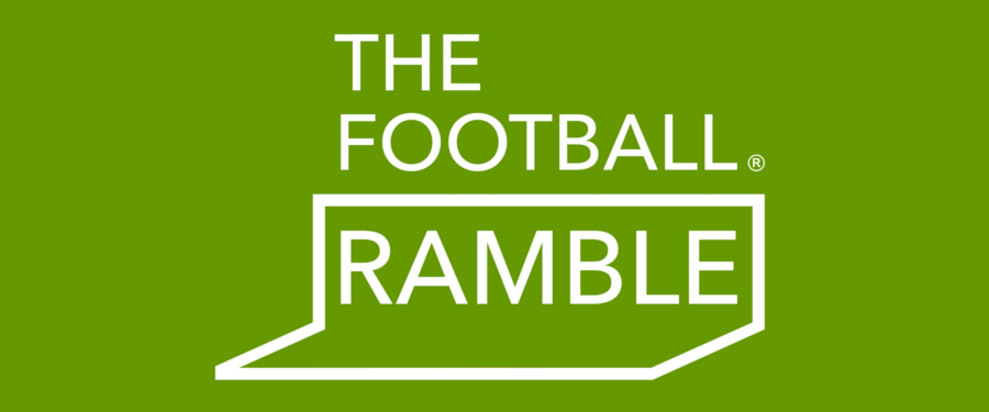 BT: The Football Ramble