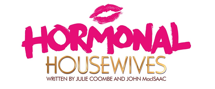 BT: Hormonal Housewives