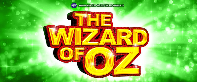 BT: Easter Panto - Wizard Of Oz