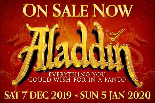 CB: Aladdin sidebar