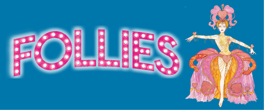 CB: The Follies