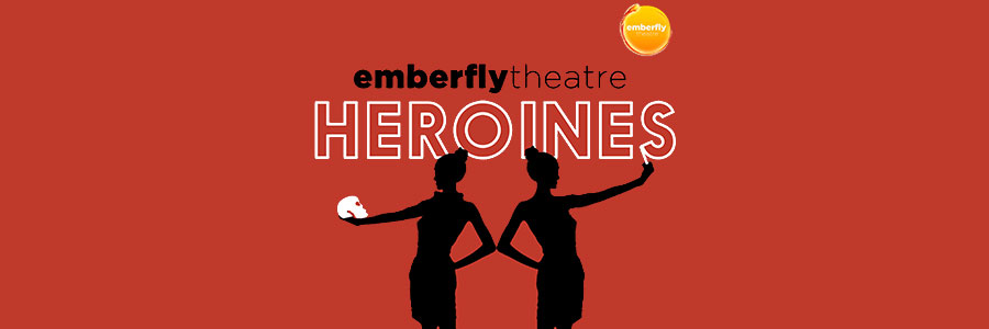 CB: Heroines