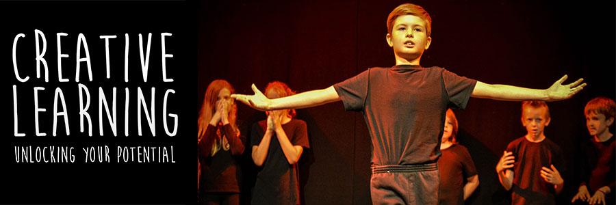 Young Drama 2