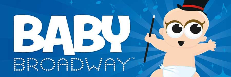 CB: Baby Broadway