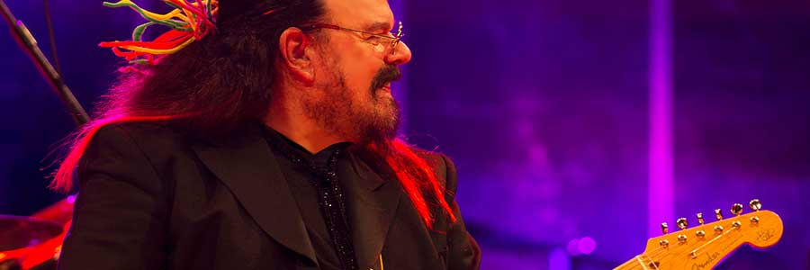 Roy Wood Rock & Roll Band