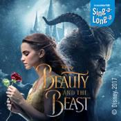 Singalonga Beauty & the Beast