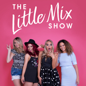 Black Magic - Little Mix Show