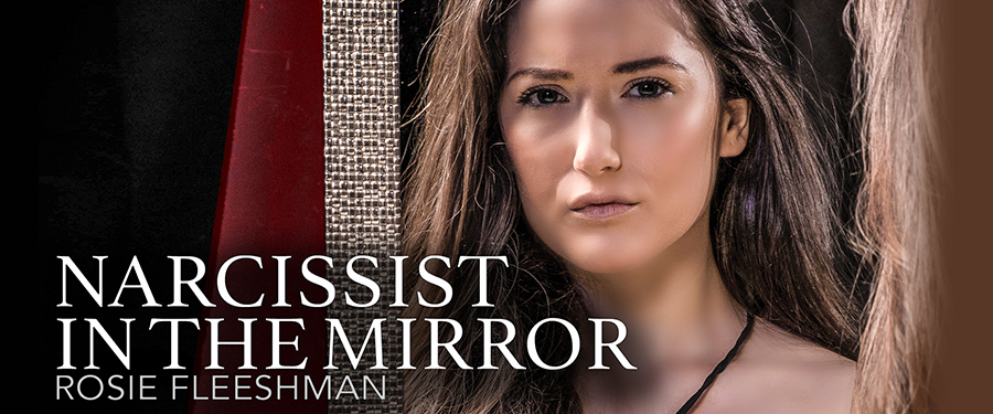 Narcissist In The Mirror