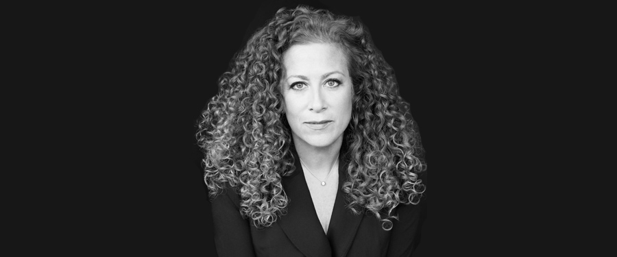 An Audience with Jodi Picoult