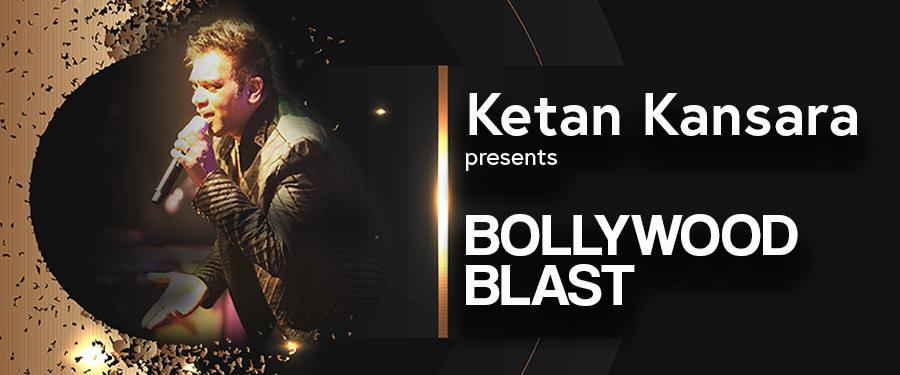 BT: Bollywood Blast