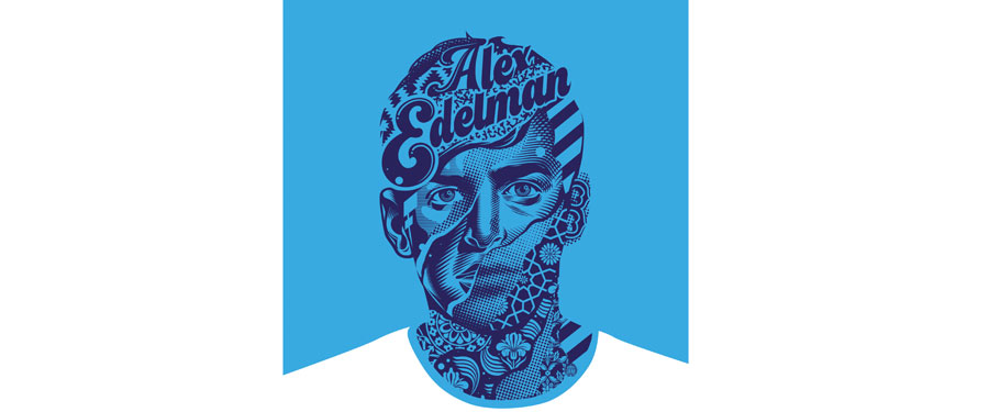 Alex Edelman: Just for Us