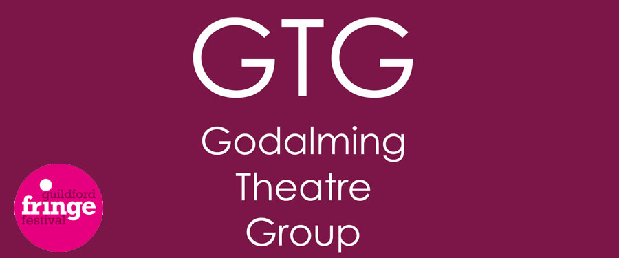 Let's Face the Music - Godalming Theatre Group