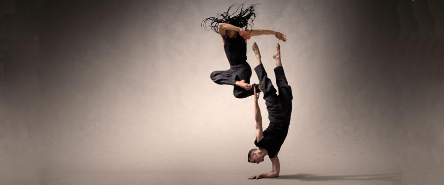 GL BalletBoyz 2020