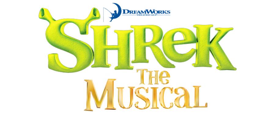 DAODS presents .... Shrek